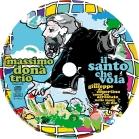 Ecco il cd-label... insomma il cd che potrete inserire nel vostro lettore... buon ascolto !