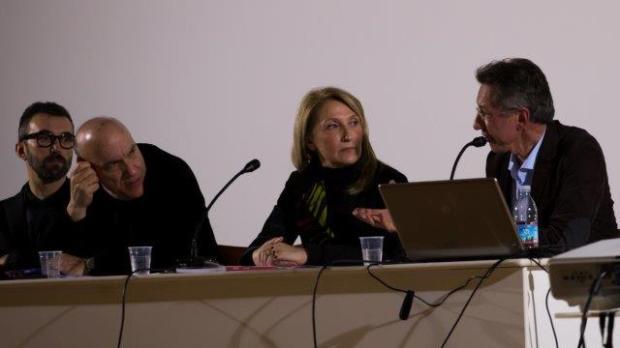 Conferenza Don+á, Polga11marzo San Gaetano_-21