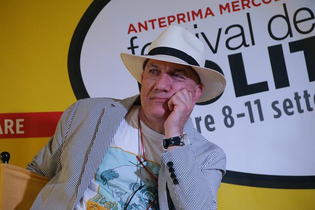 massimo-dona-al-festival-della-politica-mestre-2016
