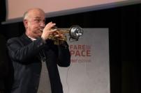 Massimo Donà (BERGAMO 4 maggio 2017)