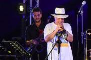 Massimo Donà e Leonardo Rosselli a CIVITANOVA il 10 agosto 2017 (POPSOPHIA)