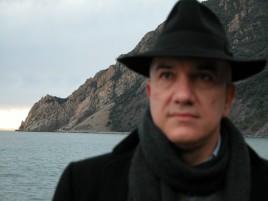 Massimo Donà: uno sguardo verso l'infinito? Chissà chi lo sa?
