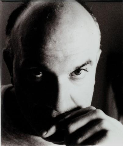 Massimo Donà. Foto di Raffaella Toffolo