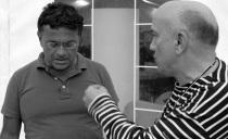Massimo Donà e Marcello Veneziani