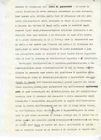 pag. 4