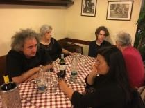 Castellani (regista)... CARLO INVERNIZZI (poeta) e DAVIDE MOGETTA