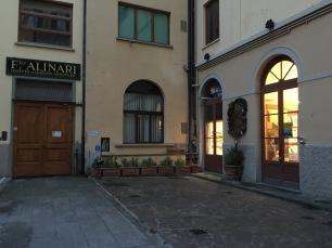 Fondazione FRATELLI ALINARI (Firenze 2017)