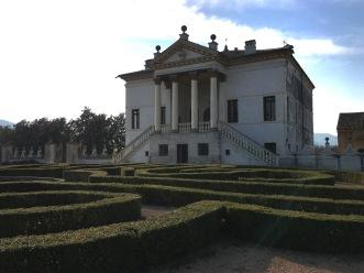 La casa di Andrea Emo (perché non farla diventare un Museo)